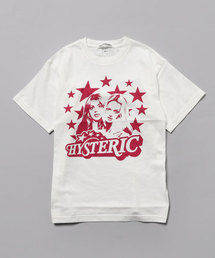STAR pt Tシャツ【L】