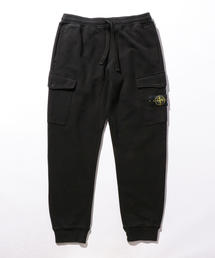 <STONE ISLAND> SWEAT PANTS/スウェットパンツ