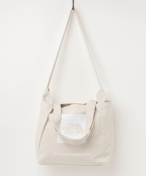 c8bb04498ede41 THE NORTH FACE(ザノースフェイス)の「THE NORTH FACE Utility Tote ...