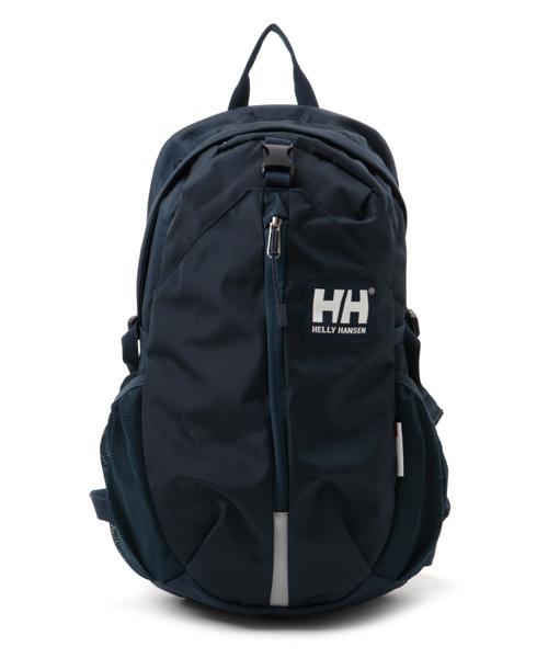 48e8bb1dcd40 HELLY HANSEN(ヘリーハンセン)の「ヘリーハンセン デイパック / スカルスティン20(バックパック/リュック)」 - WEAR