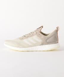 adidas Consortium(アディダス コンソーシアム)P/BST DP SOLEBOX■■■