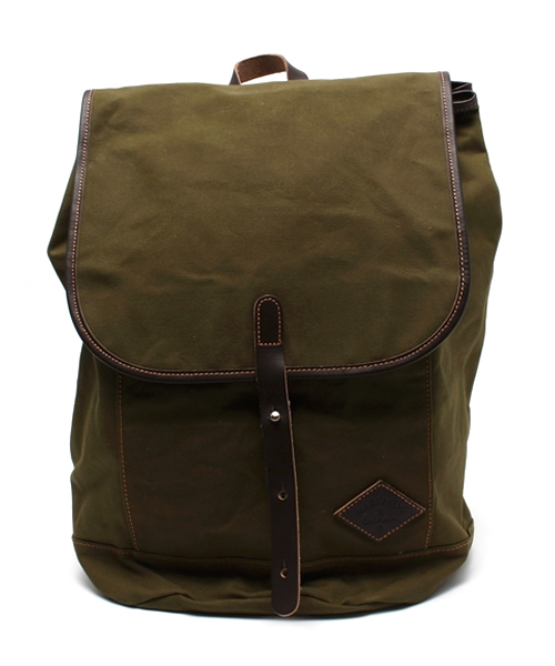 cfd1ece79a55 MAKAVELIC(マキャベリック)の「California Line DAYPACK(バックパック/リュック)」 - WEAR