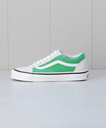 <VANS>ANAHEIM OLD SKOOL 36DX/スニーカー
