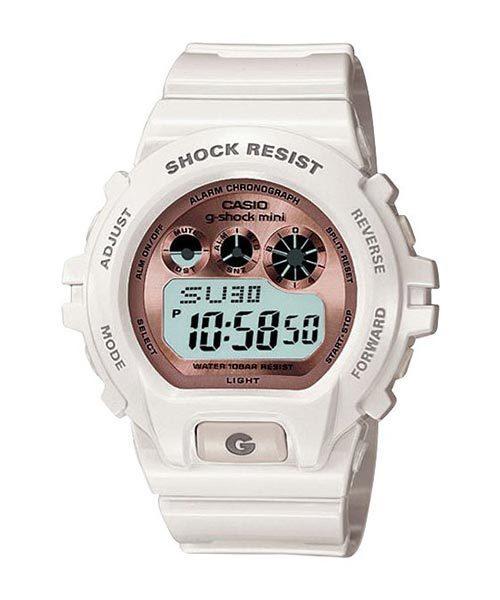 g-shock mini / GMN-691-7BJF / CASIO G쇼크 미니 손목시계