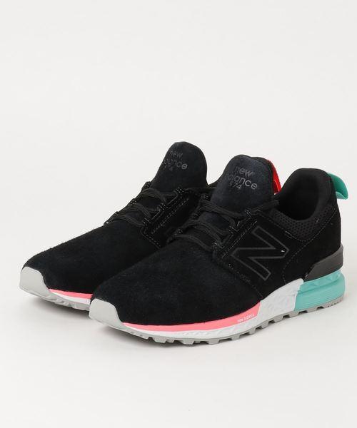 buy popular bb618 81b9c New Balance(ニューバランス)の「【adidas Originals ...
