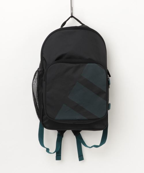 adidas アディダス の オリジナルス キッズ バックパック backpack
