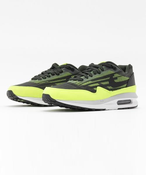 online retailer 2fd94 0a7a8 ... low price nike air max lunar1 jcrd654467 300iron green black d7332 28d38