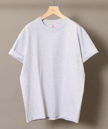 【別注】 <Hanes(ヘインズ)> BEEFY-T/ビーフィー Tシャツ