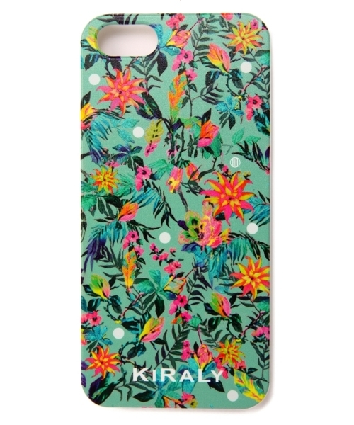 19d3aa30d4 Another Edition(アナザーエディション)の「KIRALY iPhone5S CASE☆(モバイルケース/カバー)」 - WEAR