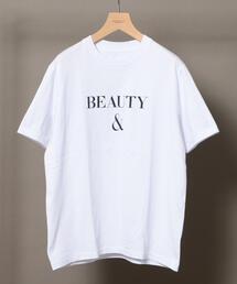 BY B&Y Tシャツ ◇: