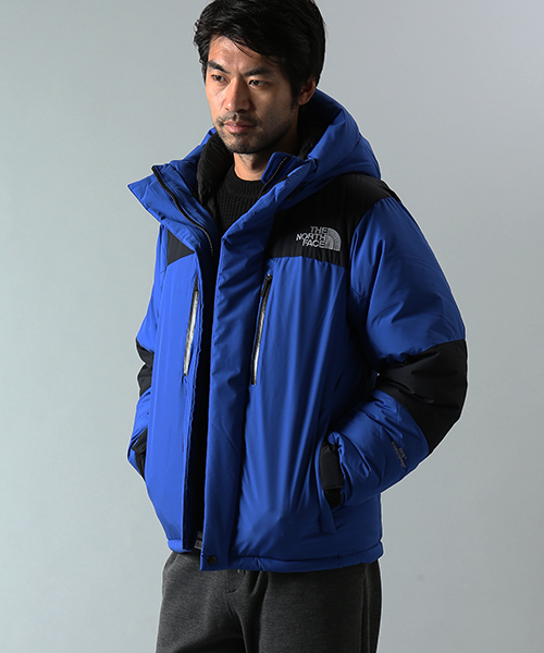 THE NORTH FACE(ザノースフェイス)の「THE NORTH FACE Baltro