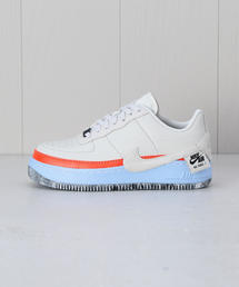 <NIKE>WOMEN'S AIR FORCE 1 JESTER/スニーカー