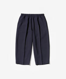 UNITED ARROWS & SONS by DAISUKE OBANA PE EASY W/PANTS