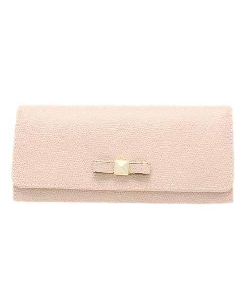 91df037091b6 FURLA(フルラ)の「シャンティリィ 長財布(財布)」 - WEAR