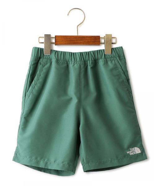 THE NORTH FACE(ザノースフェイス) Water Short