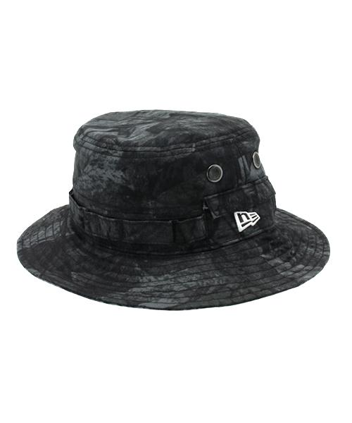 NEW ERA(ニューエラ)の「ONSPOTZ ORIGINAL NEWERA HAT ADVENTURE ... 783587c823dd
