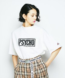 PSYCHO pt ポケ付SW