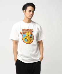 HYS SNIPER Tシャツ
