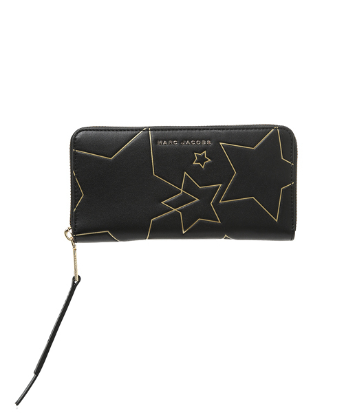 pretty nice a6f2a ee9ea MARC JACOBS(マークジェイコブス)の「STARS/スター ...