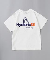 HYS GL pt Tシャツ【L】
