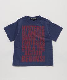 BEGINS! pt Tシャツ【XS/S/M】