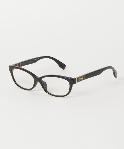 best website be0e7 73ca6 FENDI(フェンディ)の「FENDI/フェンディー/Sunglasses 0072F ...