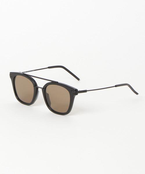 sale retailer 09d76 c9a4b FENDI(フェンディ)の「FENDI/フェンディー/Sunglasses 0224 ...