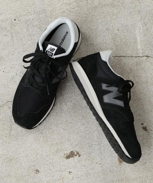 c2d6745a5c764 New Balance(ニューバランス)の「[ニューバランス] SC new balance ...