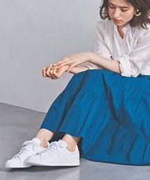 <adidas(アディダス)> STAN SMITH スニーカー
