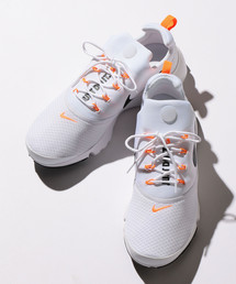 <NIKE(ナイキ)> PRESTO FLY KNIT JDI/プレスト
