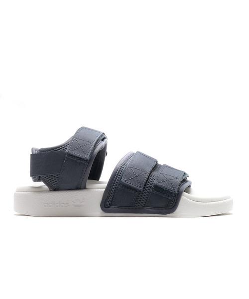 2 0 Sandal Wear adilette Cq2672 Originalsadidas Originals Adidas W WH9e2IEYD
