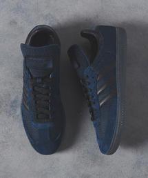 【予約】 国内限定展開モデル <adidas(アディダス)>  SAMBA LT†