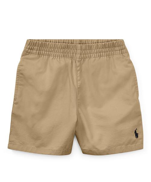 2171544b5e166 Polo Ralph Lauren Childrenswear(ポロラルフローレンチャイルドウェア ...