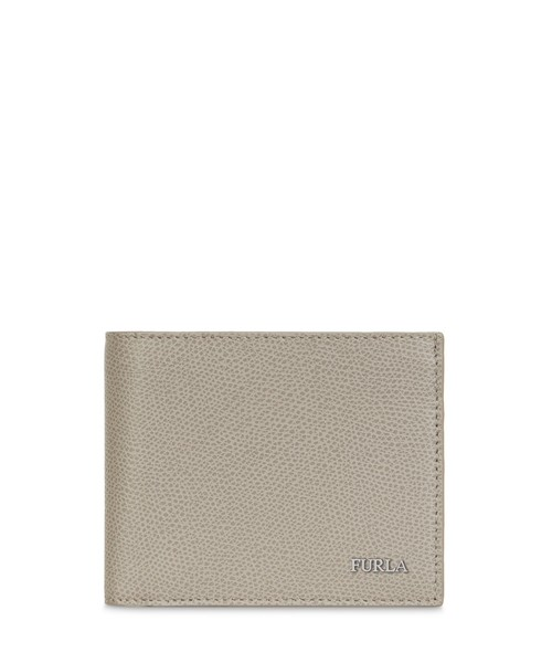 87e4b1be87bd FURLA(フルラ)の「マルテ M バイフォールドウォレット(財布)」 - WEAR