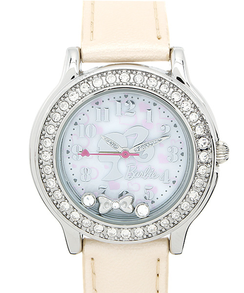a8e8981243 Barbie(バービー)の「腕時計(腕時計)」 - WEAR