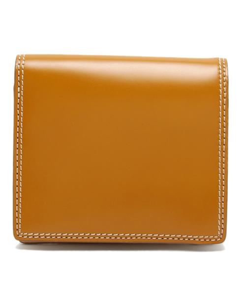 2f9522d0e090 grips(グリップス)の「【grips】CORDVAN Half wallet #S7119(財布)」 - WEAR