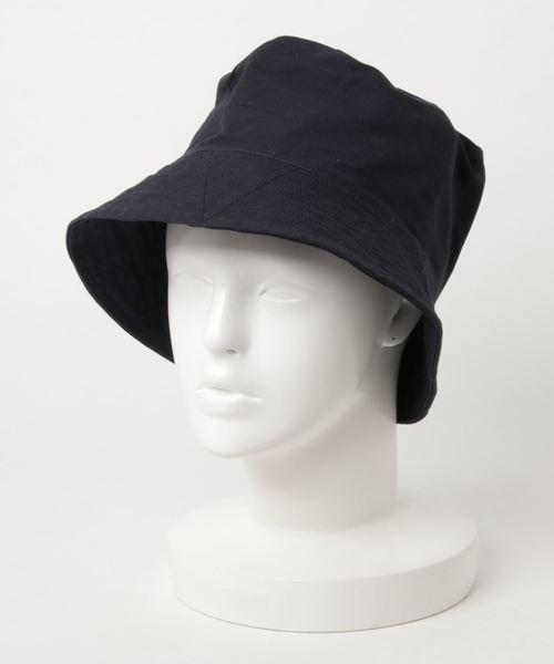472199069ae Engineered Garments