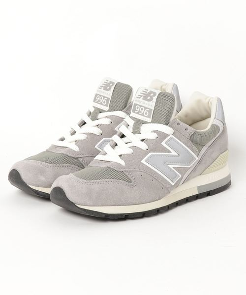 wholesale dealer 1da4c 45675 New Balance(ニューバランス)の「NEW BALANCE ニューバランス ...