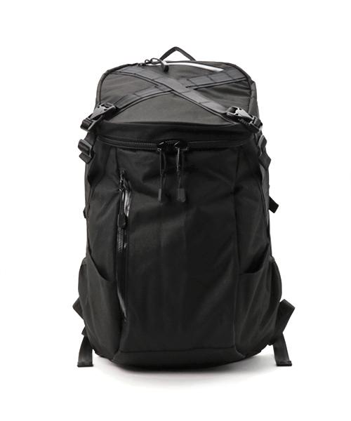 bebc3c9541f2 narifuri(ナリフリ)の「narifuri NF736 Tactical back pack(バックパック/リュック)」 - WEAR