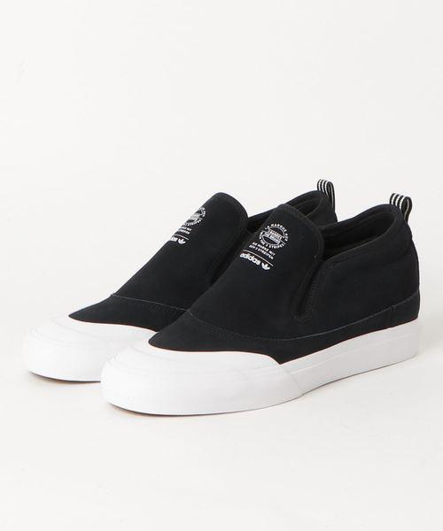 2012年09月 : adidas casual shoes