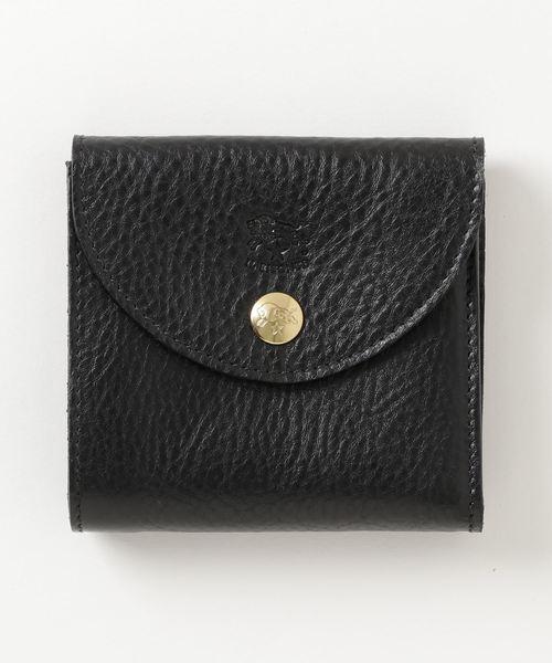 財布 イルビゾンテ