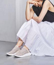 <adidas(アディダス)> NMD CQ2039 スニーカー