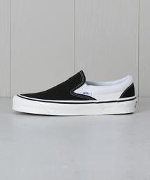 <VANS>ANAHEIM FACTORY SLIP ON 98DX/スニーカー