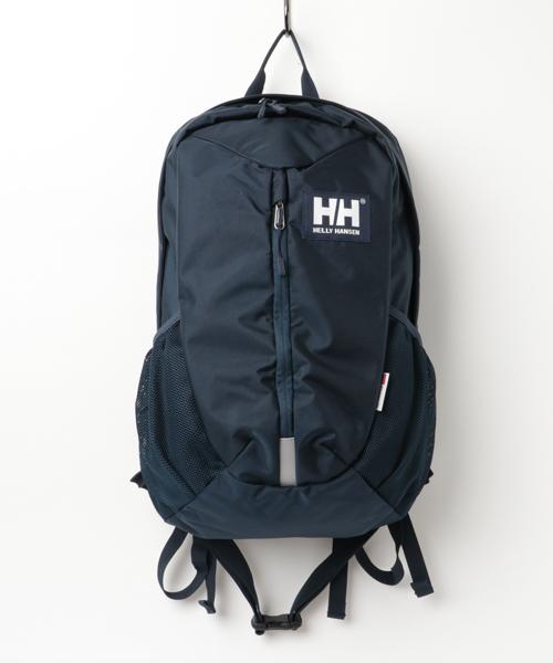 bf81bbf7a213 HELLY HANSEN(ヘリーハンセン)の「ヘリーハンセン フロイエン25(バックパック/リュック)」 - WEAR