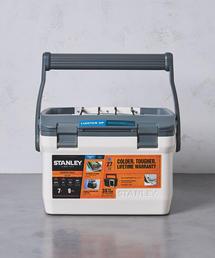 <STANLEY(スタンレー)> クーラーボックス6.6L