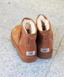 UGG CLASSICS MINI / アグ / クラシックミニ / UGG Australia