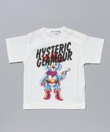 TATTOO COWBOY pt Tシャツ【XS/S/M】