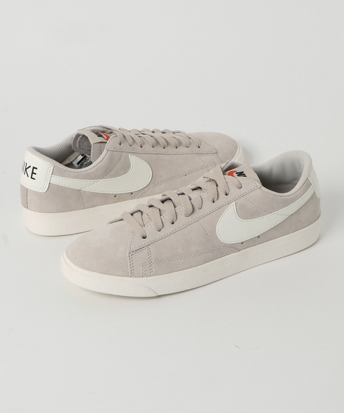 newest 05be8 db189 NIKE,NIKE ナイキ W BLAZER LOW SD ナイキ ウィメンズ ...