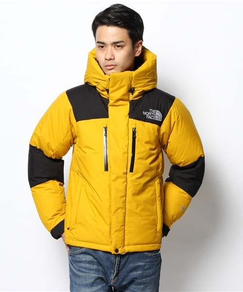 c304dcd7f THE NORTH FACE,The North Face Baltro Light Jacket - WEAR