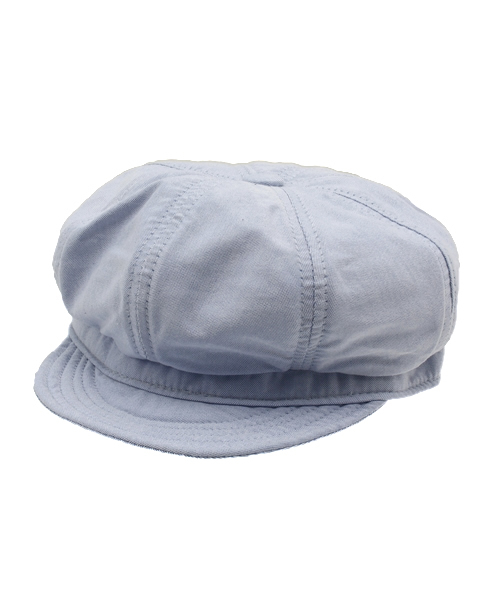 27c76a50bef NEW YORK HAT(ニューヨークハット)の「NEW YORK HAT OXFORD SPITFIRE ...